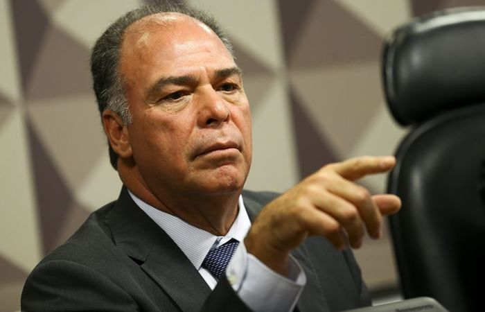 senadorFernando Bezerra Coelho
