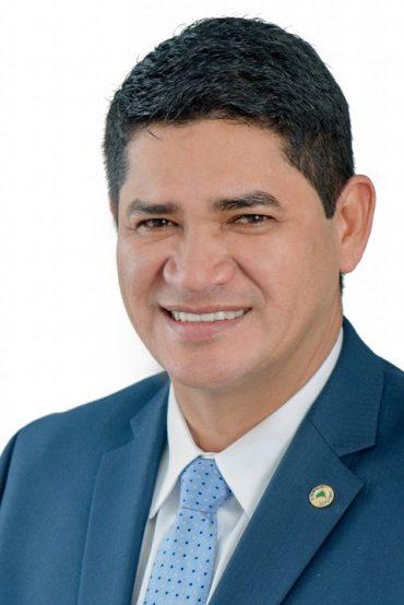 Frank Bi Garcia