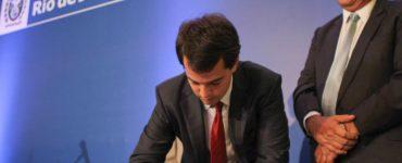 Marco Antonio Cabral