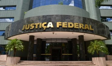 13ª vara federal de Curitiba