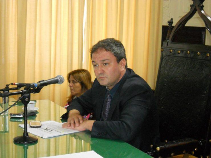 Marco Figueiredo (Pros)