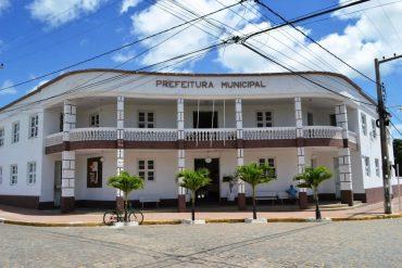 Prefeitura de Monteiro (PB)