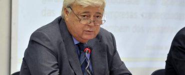 Ricardo Teixeira