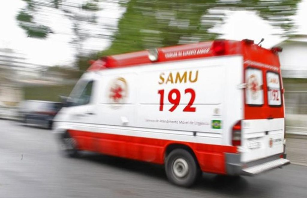 Pró Saúde Serviços Médicos Ltda