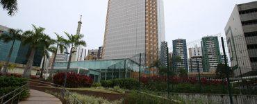 torre pituba