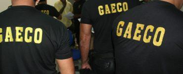 Gaeco RJ