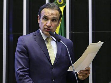Hugo Leal (PSD)