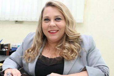 Roseane Cavalcante Estrela