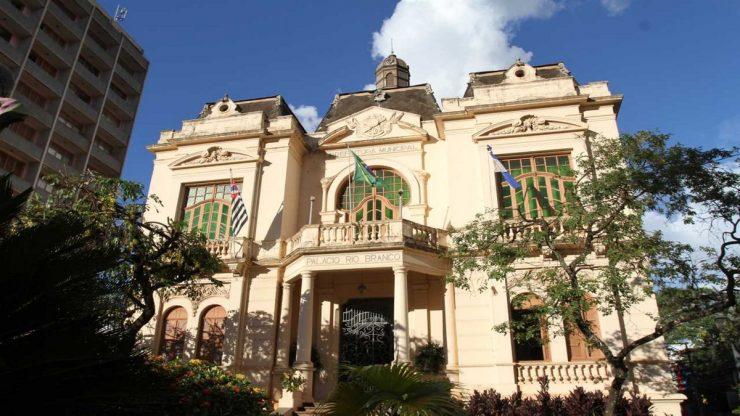 Prefeitura Ribeirão Preto