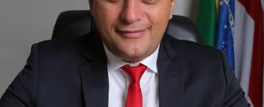 Amazonas governador