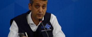 Roberto Dias Agência Brasil