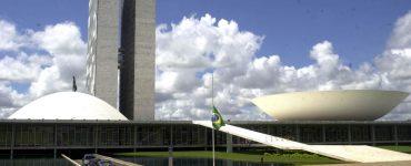 Congresso Nacional Agência Brasil