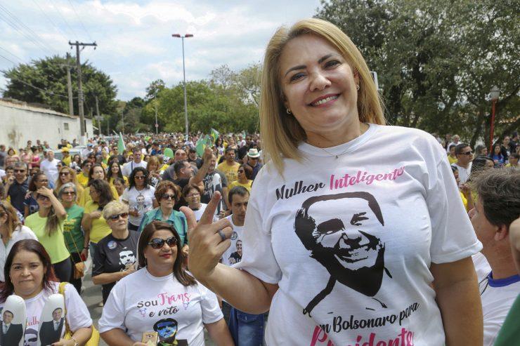 Ana Cristina Valle