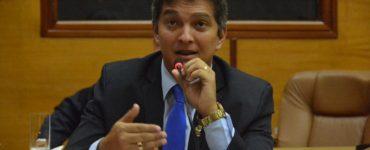 Doutor Samuel Carvalho